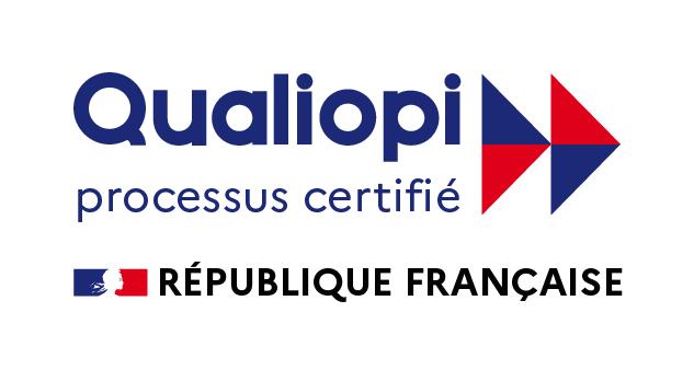 LogoQualiopi-300dpi-Avec-Marianne-1